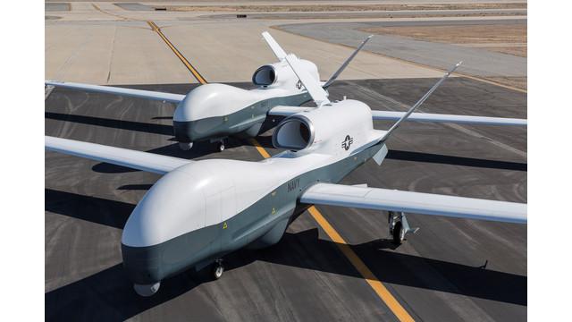 unmanned130521-O-ZZ999-110.jpg
