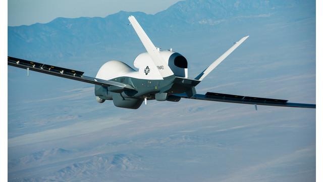 unmanned130522-N-ZZ999-001.jpg