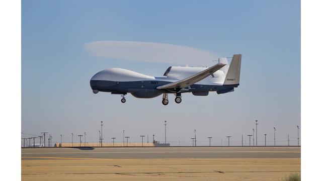 unmanned130522-O-ZZ999-115.jpg