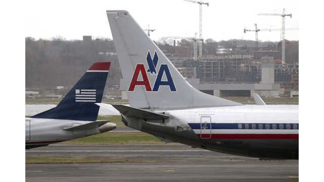 us-airways-american-airlines-merger1.jpg