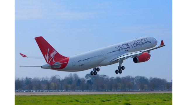 virgin-atlantic---airbus-a330_10944406.jpg