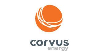 Corvus Energy Ltd.