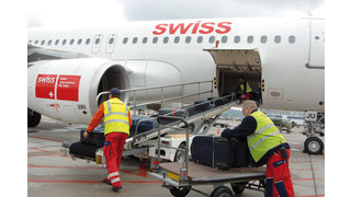 Swissport Loses Out In Ukraine … For Now