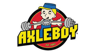 Axleboy Re-Manufacturing