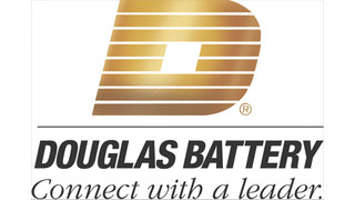 Douglas Battery