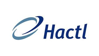 Hactl