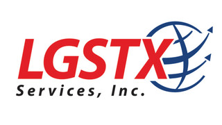 LGSTX Services
