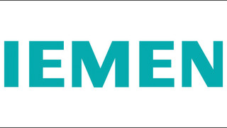 Siemens Infrastructure & Cities/Mobility