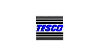 Tesco Equipment LLC