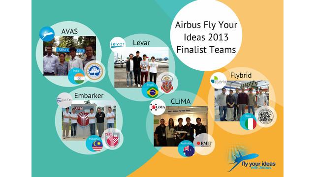 5-Airbus-FYI-finalists.jpg