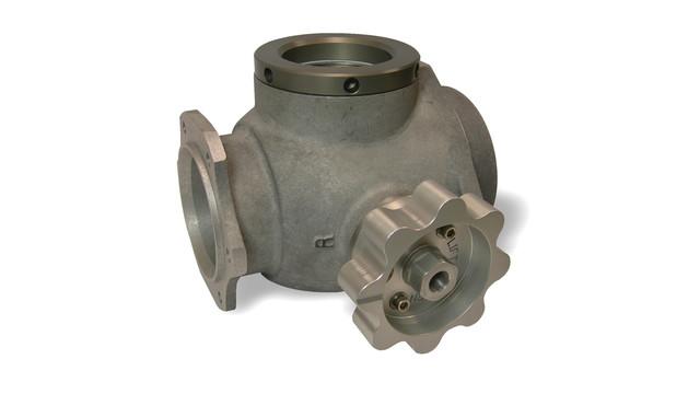64315-ball-valve-hr_10944285.psd