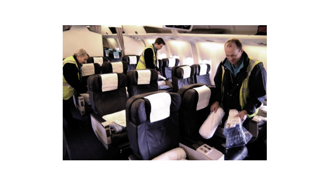 aircraft-cleaning-397.jpg
