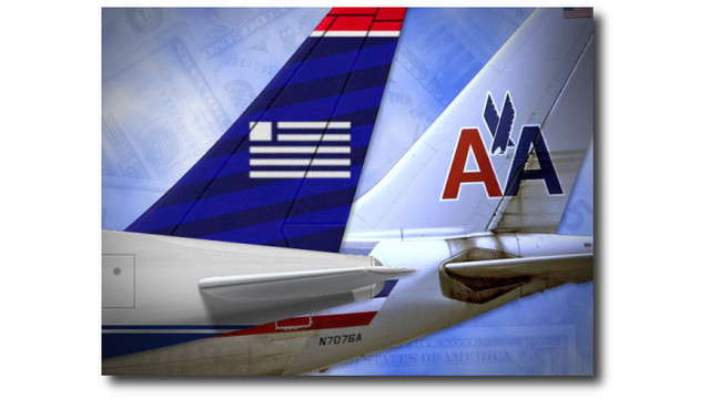 airlines-takeover-120419-480x360.jpg