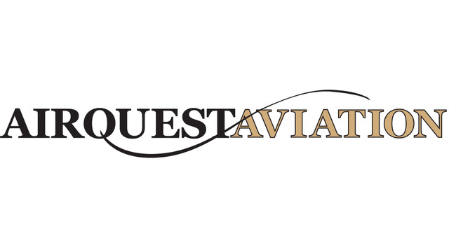 AirQuest Aviation