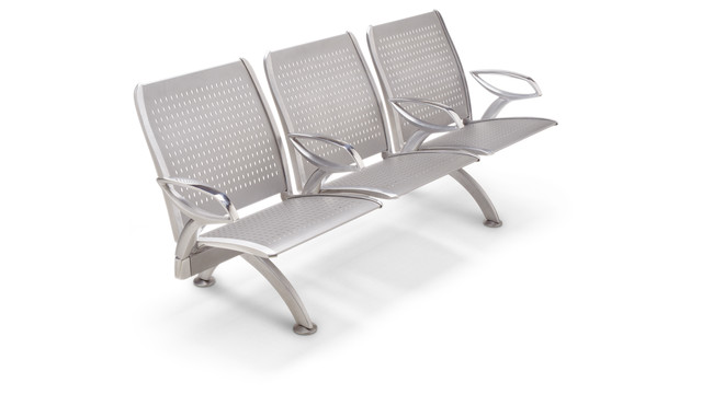 bernu-without-upholstery_10950410.psd