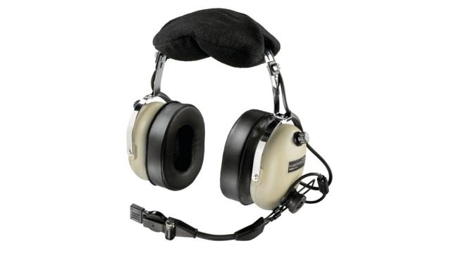 flightcome13-headset-passive_10950264.psd