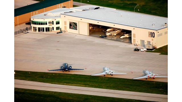 hangar-10-kansas-city_10938663.jpg
