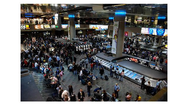 International-Airport-2.jpg