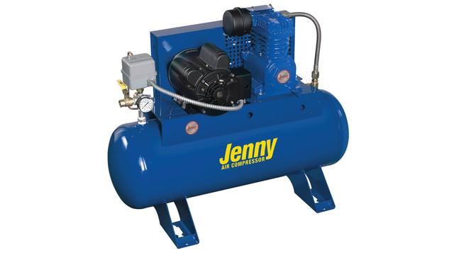 jenny-k15a-17-compressor_10942242.psd