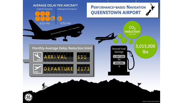 nzqn-infographic-final-doc_10937623.jpg