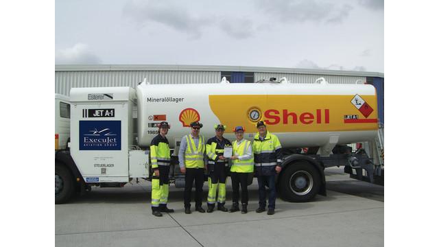 shell-platinum-award_10946445.jpg