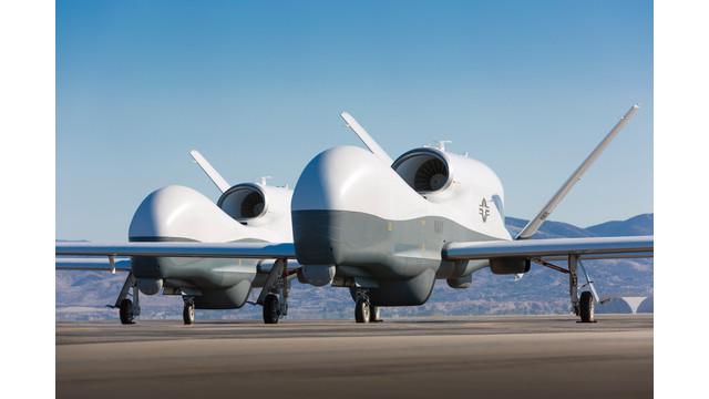 unmanned130521-O-ZZ999-111.jpg