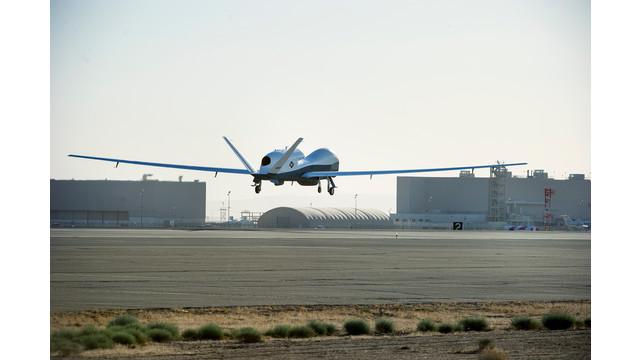 unmanned130522-O-ZZ999-116.jpg
