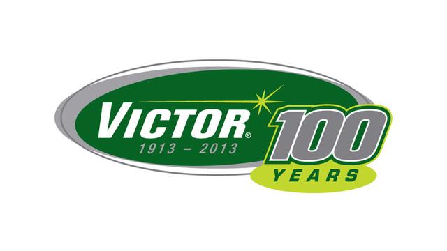 victor-100thannlogo-med-hi_10940853.jpg