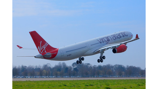 virgin-atlantic---airbus-a330_10944406.jpg