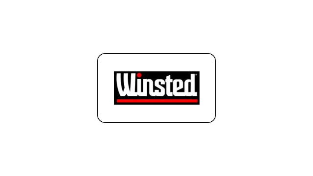 Winsted Corporation
