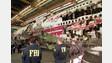 Former TWA Flight 800 Investigators Want New Probe