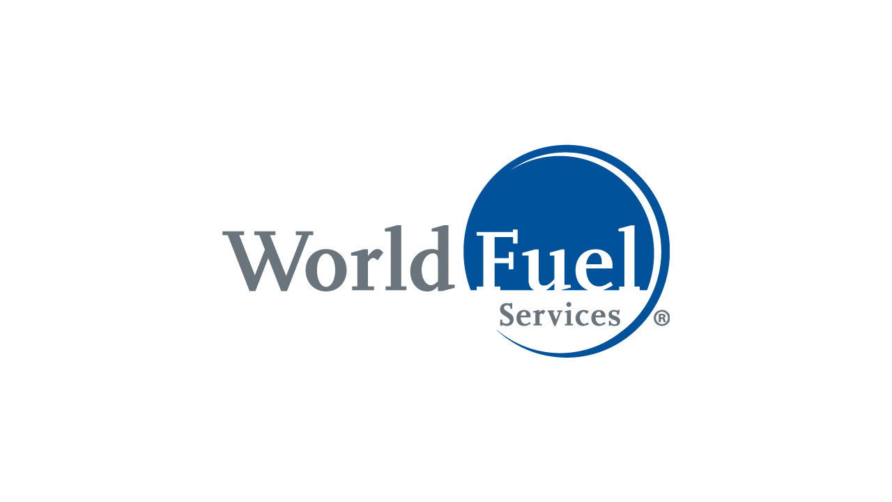 World Fuel Services Corporation Company And Product Info