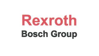 Bosch Rexroth Corp.