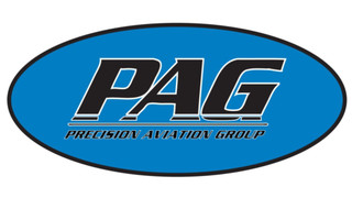 Precision Aviation Services (PAS) Announces New Robinson Helicopter Service Center and Dealership