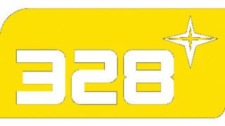 328 Group