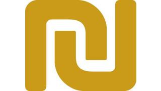 AAR's Nordisk Announces Fire-Resistant Container