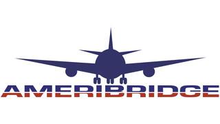Ameribridge LLC