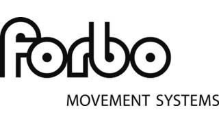 Forbo Siegling, LLC