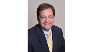 Hangar Ten Names Larry Peet Director of Sales