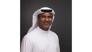 Emirates Appoints Nabil Sultan to Head Emirates SkyCargo