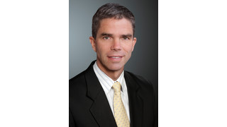 Chromalloy Appoints Industry Veteran Paul Dolan New Strategic Business Unit (SBU) Leader for Aerospace and Defense