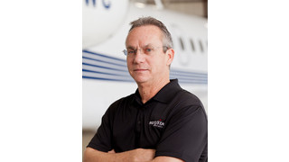 West Star Aviation Names New Chief Operating Officer and General Manager