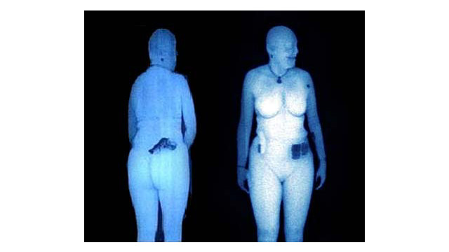 airport-xray-scanner.jpg