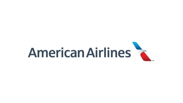 american-airlines.gif