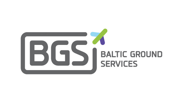 bgs-logo-with-name_10960244.psd