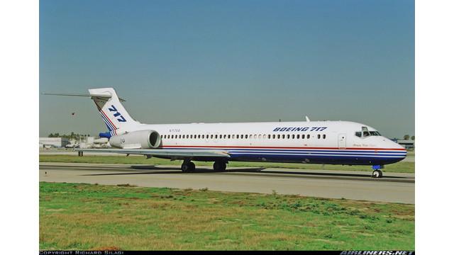 Boeing-717.jpg