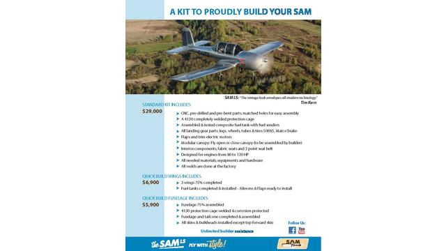 Brochure-Sam-Aircraft-Kit-sml-Page-1.jpg