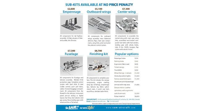 Brochure-Sam-Aircraft-Kit-sml-Page-2.jpg