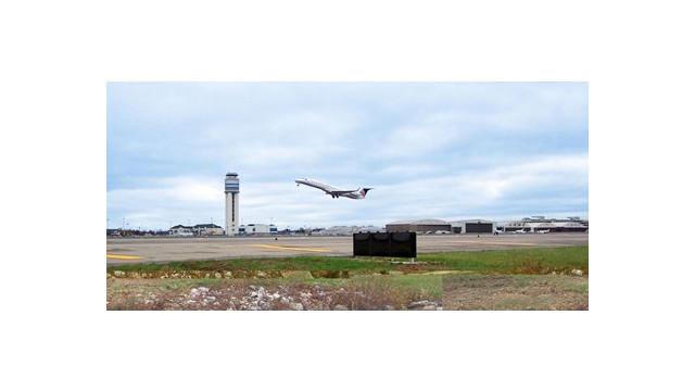 Columbus-Regional-Airport-Authority-General-Enviro.jpg