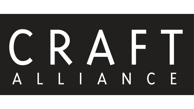 Craft-Alliance.jpg